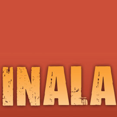 Inala-News-Placeholderv2